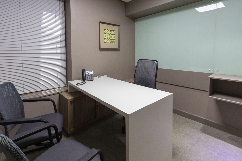Sala Executiva 1